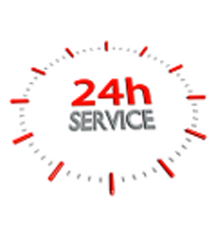247 plumbers Doncaster